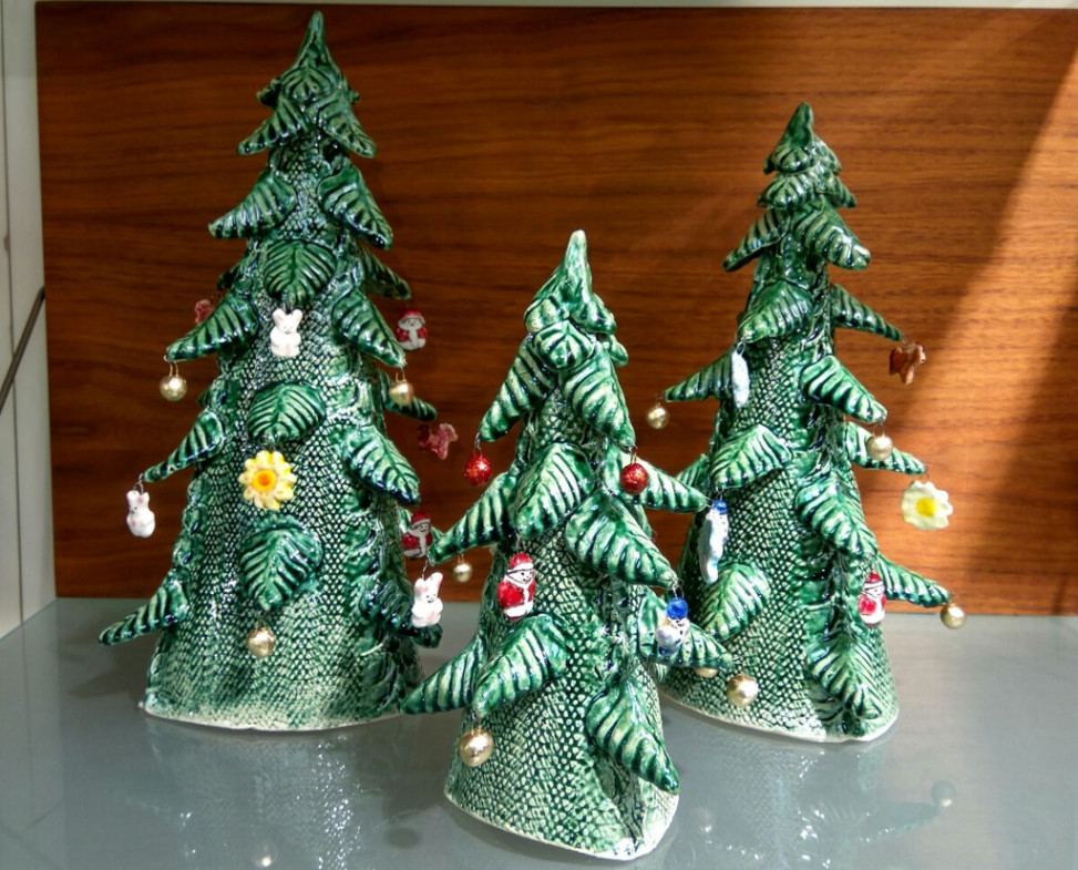 christmas-bells-ceramic