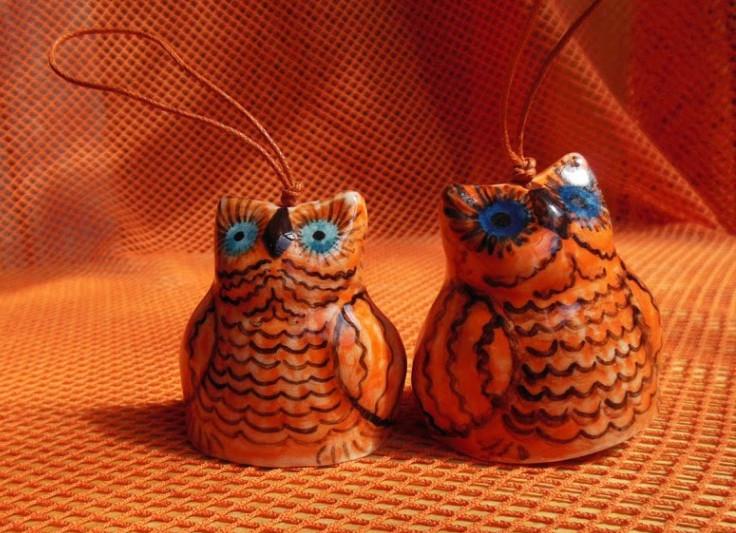 owl-ceramic