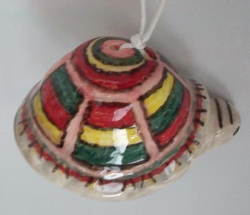 Souvenir Turtle